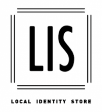 LOCAL IDENTITY STORE「 LIS 」